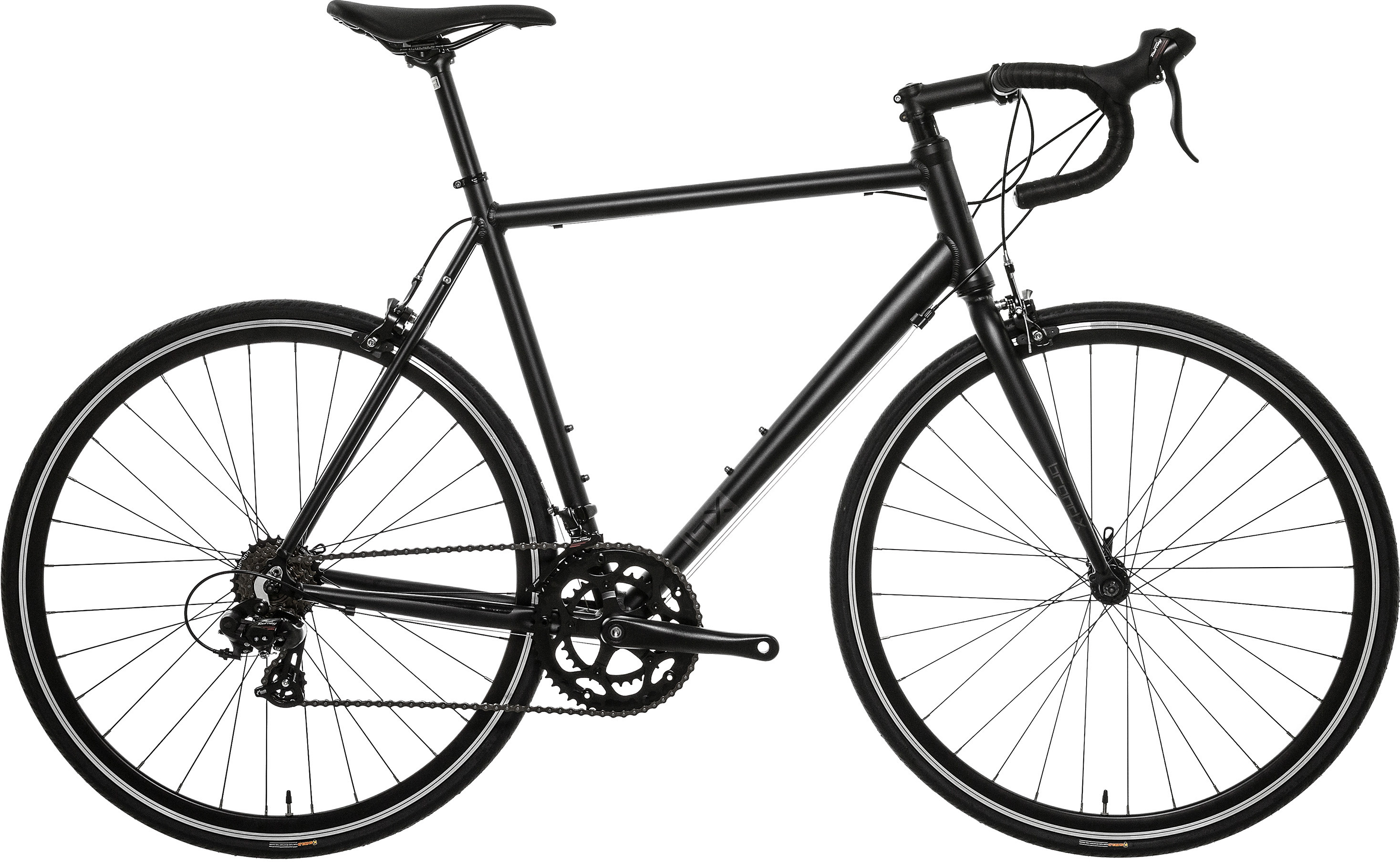 Road Bike Cheap Online