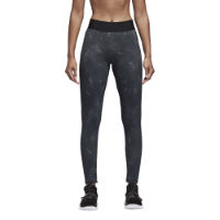 adidas ID AOP Tights - Dame