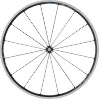 Shimano Ultegra RS700 C30 Forhjul (clincher)