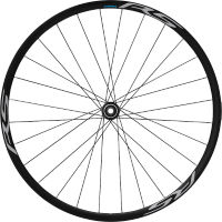 Shimano Ultegra RS170 Clincher Disc Brake Front Wheel