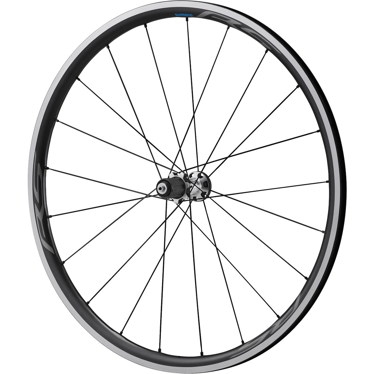 Shimano Ultegra RS700 C30 Clincher Rear Wheel   Back Wheels
