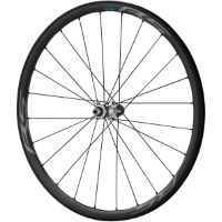 Shimano Ultegra RS770 C30 Clincher Disc Brake Rear Wheel