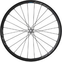 Shimano Ultegra RS770 C30 Clincher Disc Brake Front Wheel