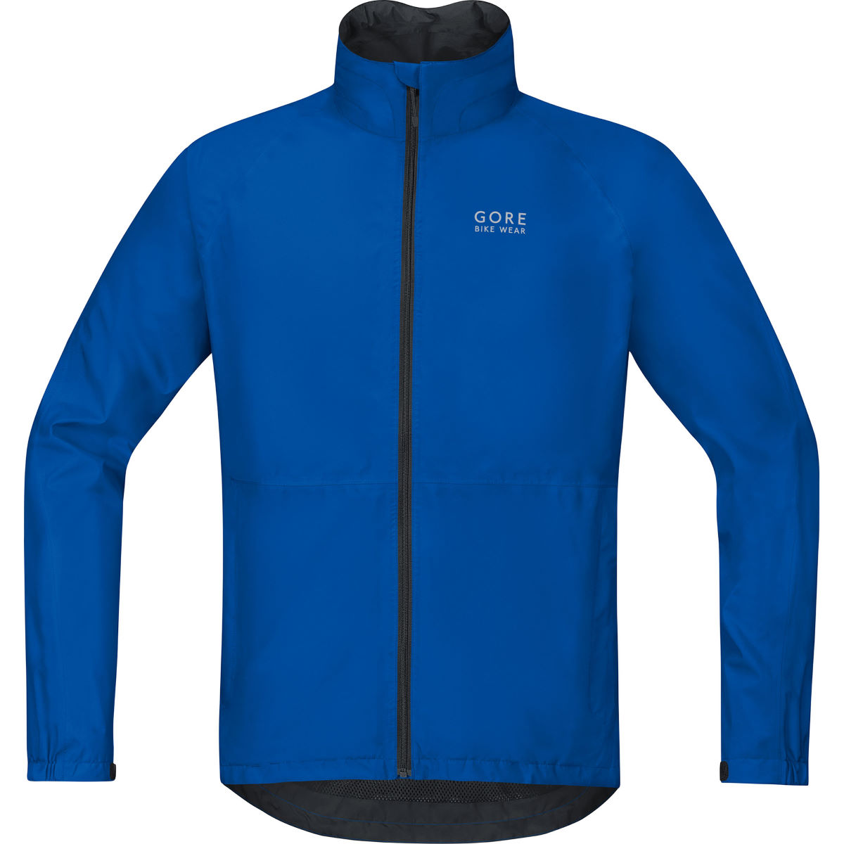Chaqueta Gore Bike Wear Element Gore-Tex - Impermeables - ciclismo
