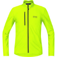 Gore Bike Wear - E Thermo Long Sleeve Jersey