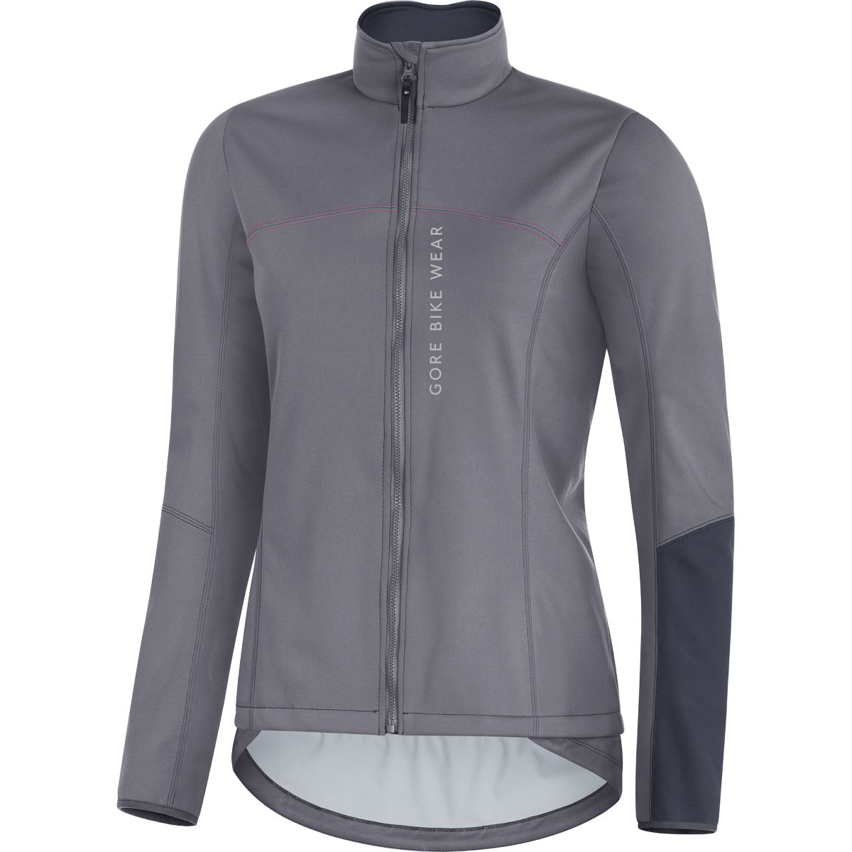 Veste Femme Gore Bike Wear Power GWS SO - X Small  Vestes