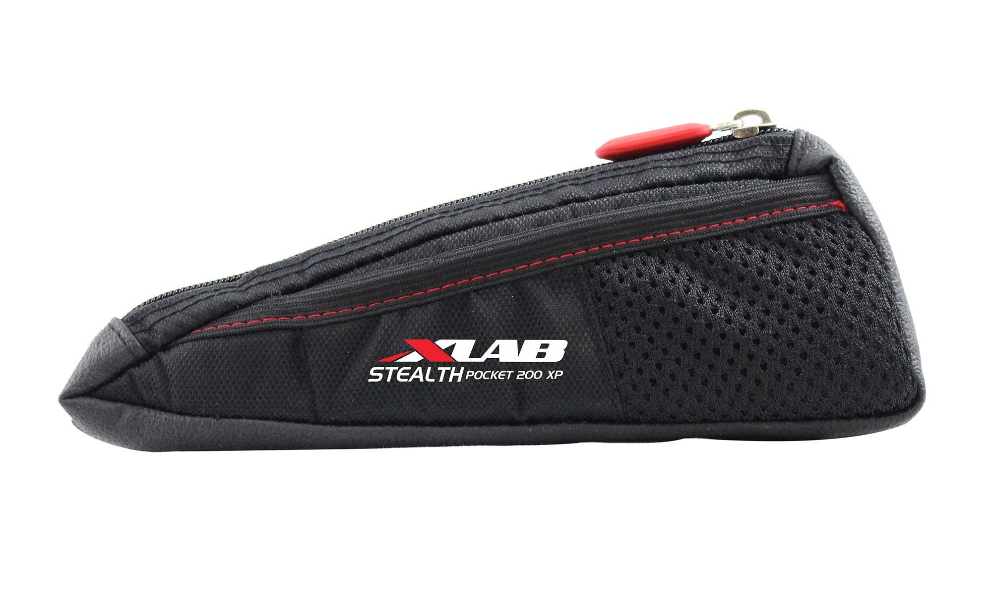 XLAB Stealth Pocket 200XP Top Tube Bag | Frame bags