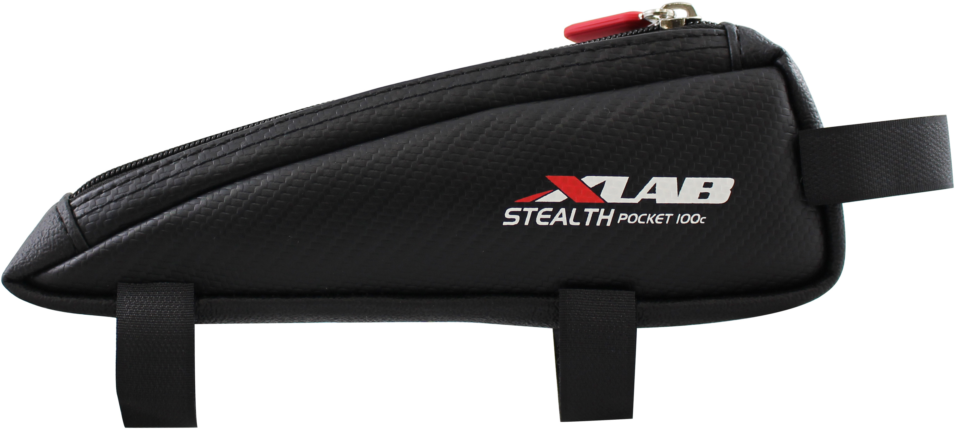 XLAB Stealth Pocket 100c Frame Bag | Frame bags