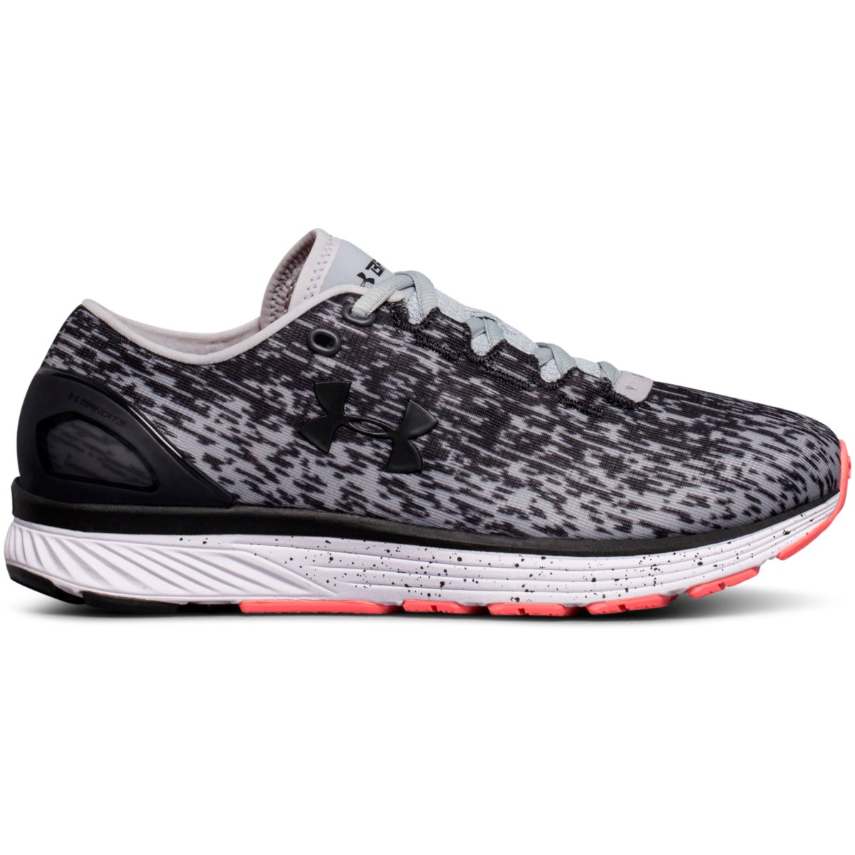 375e2717e wiggle.com | Under Armour Women's Charged Bandit 3 Ombre Running Shoe | Running  Shoes