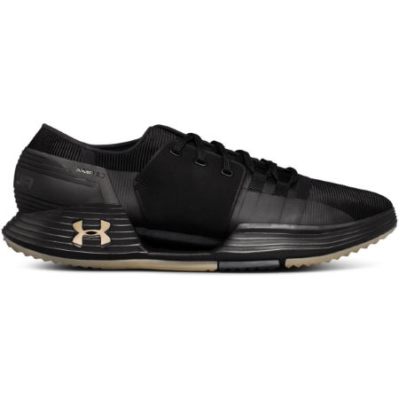 Zapatillas Under Armour Speedform AMP 2.0