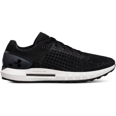 Zapatillas Under Armour HOVR Sonic para mujer