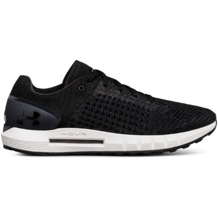Under Armour Women's HOVR Sonic Run Shoe