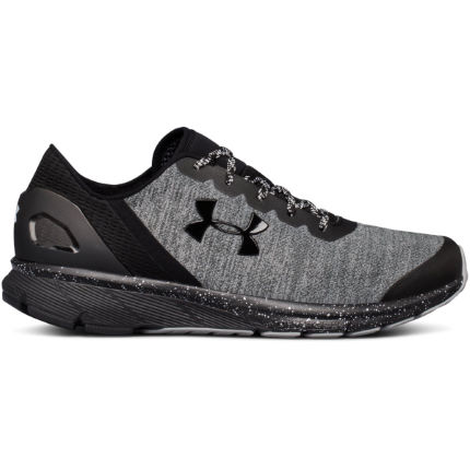 123c568e8be68 wiggle.com.au | Under Armour Charged Escape Running Shoe | Running Shoes