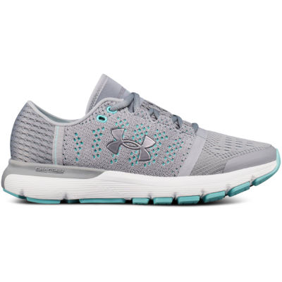 Zapatillas Under Armour Speedform Gemini Vent para mujer
