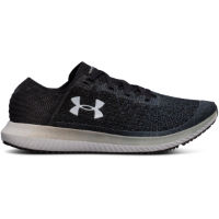 Under Armour Womens Blur Running Shoe