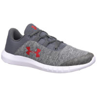 Zapatillas Under Armour Mojo para niño