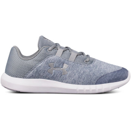 Chaussures Fille Under Armour Mojo Running