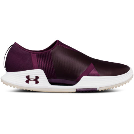 Zapatillas Under Armour Speedform AMP 2.0 para mujer