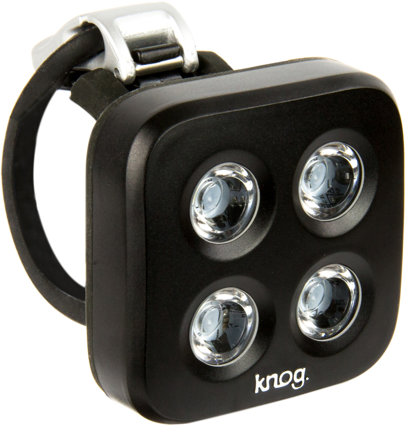 Knog Light Blinder Mob The Face Front | Forlygter