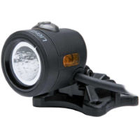 Light And Motion Vis 360 Pro 600 Lygte
