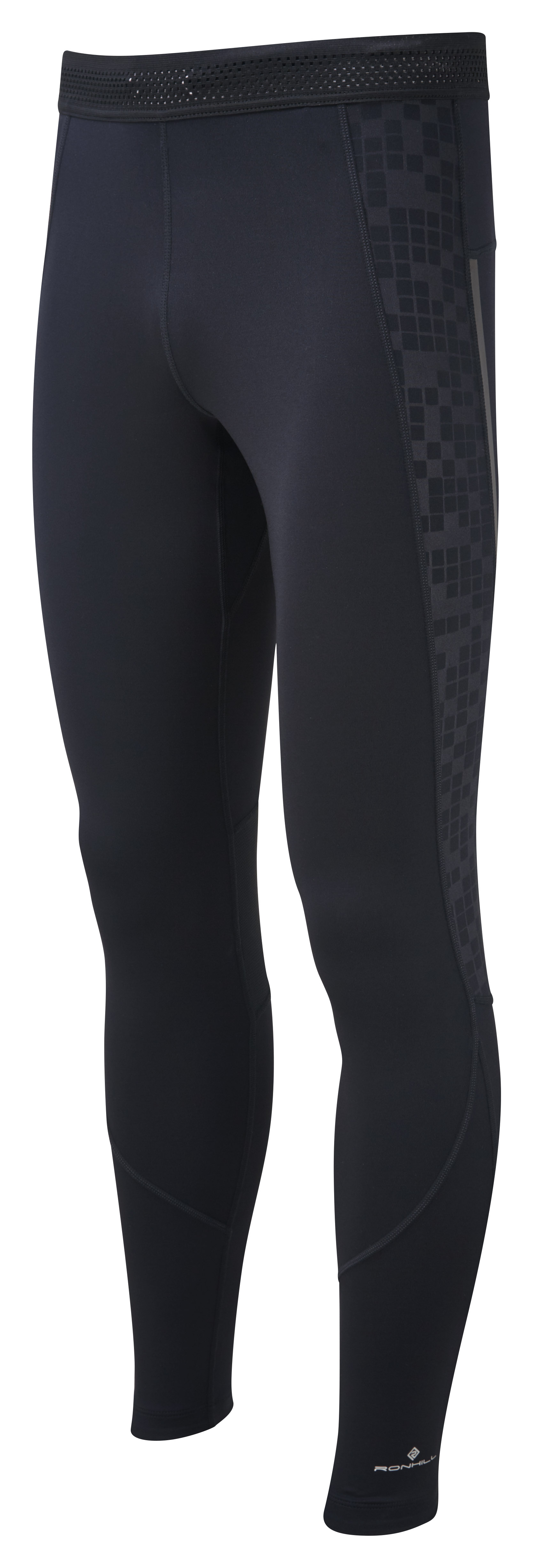 Ronhill Womens Stride Stretch Tights SS18