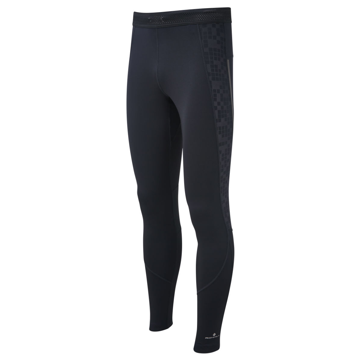 Ronhill Ronhill Stride Strech Tight   Tights