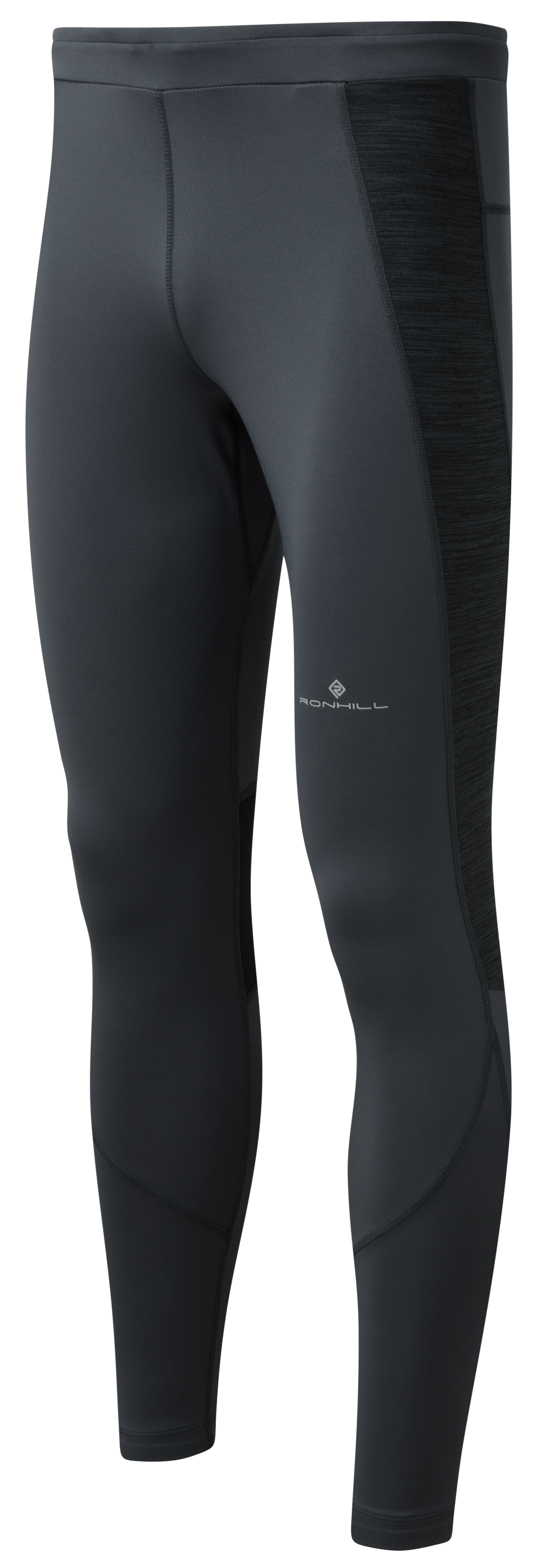 Ronhill Momentum Tight   Trousers