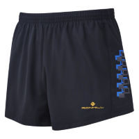 Ronhill Stride Cargo Racer Laufshorts