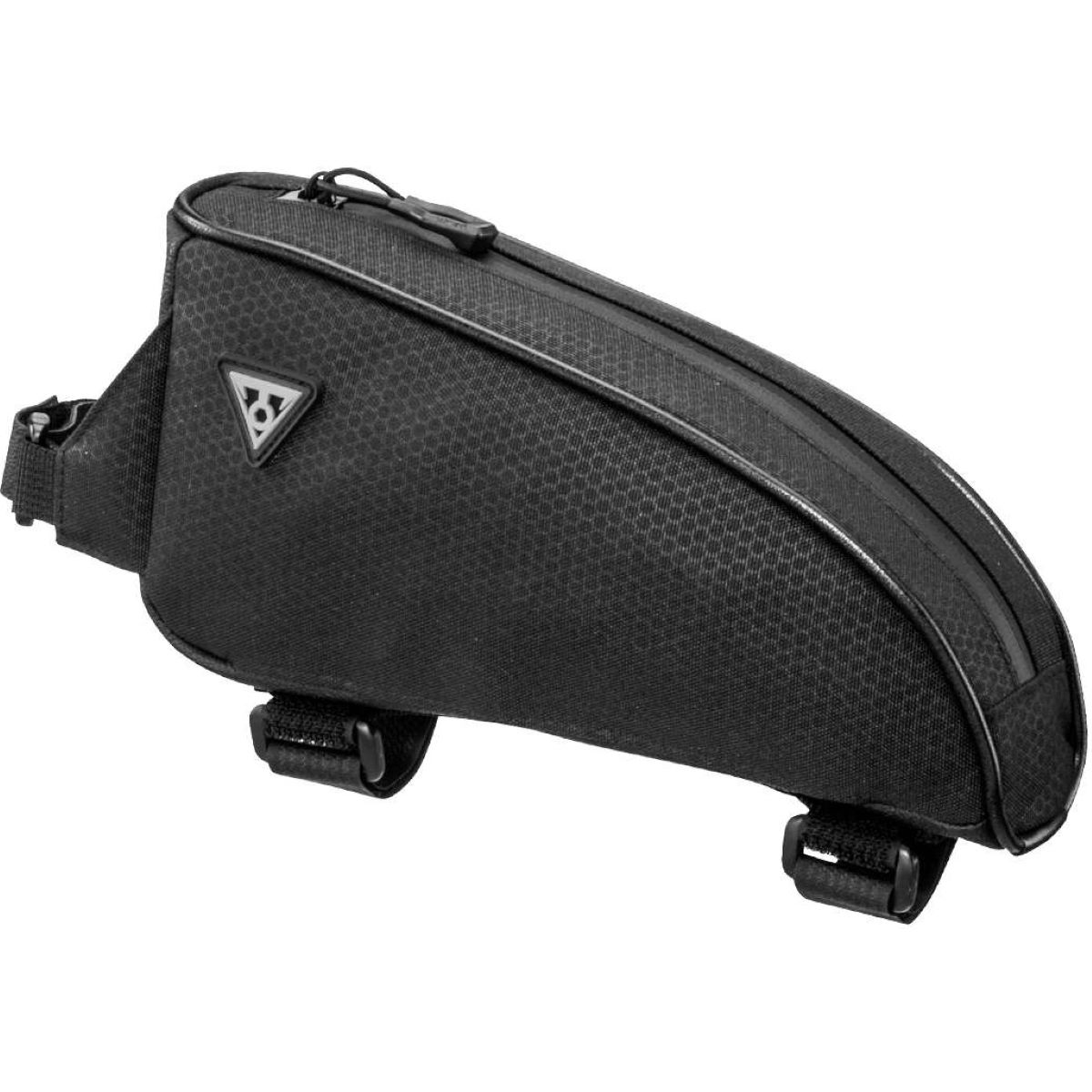 Topeak Topeak Toploader Top Tube Bag   Top Tube Bags