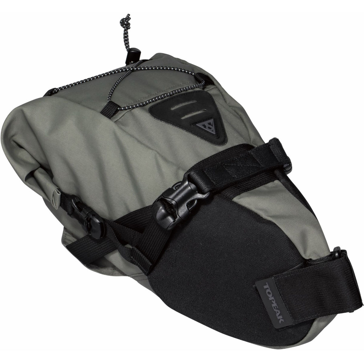 Topeak Topeak BackLoader Saddle Bag   Saddle Bags