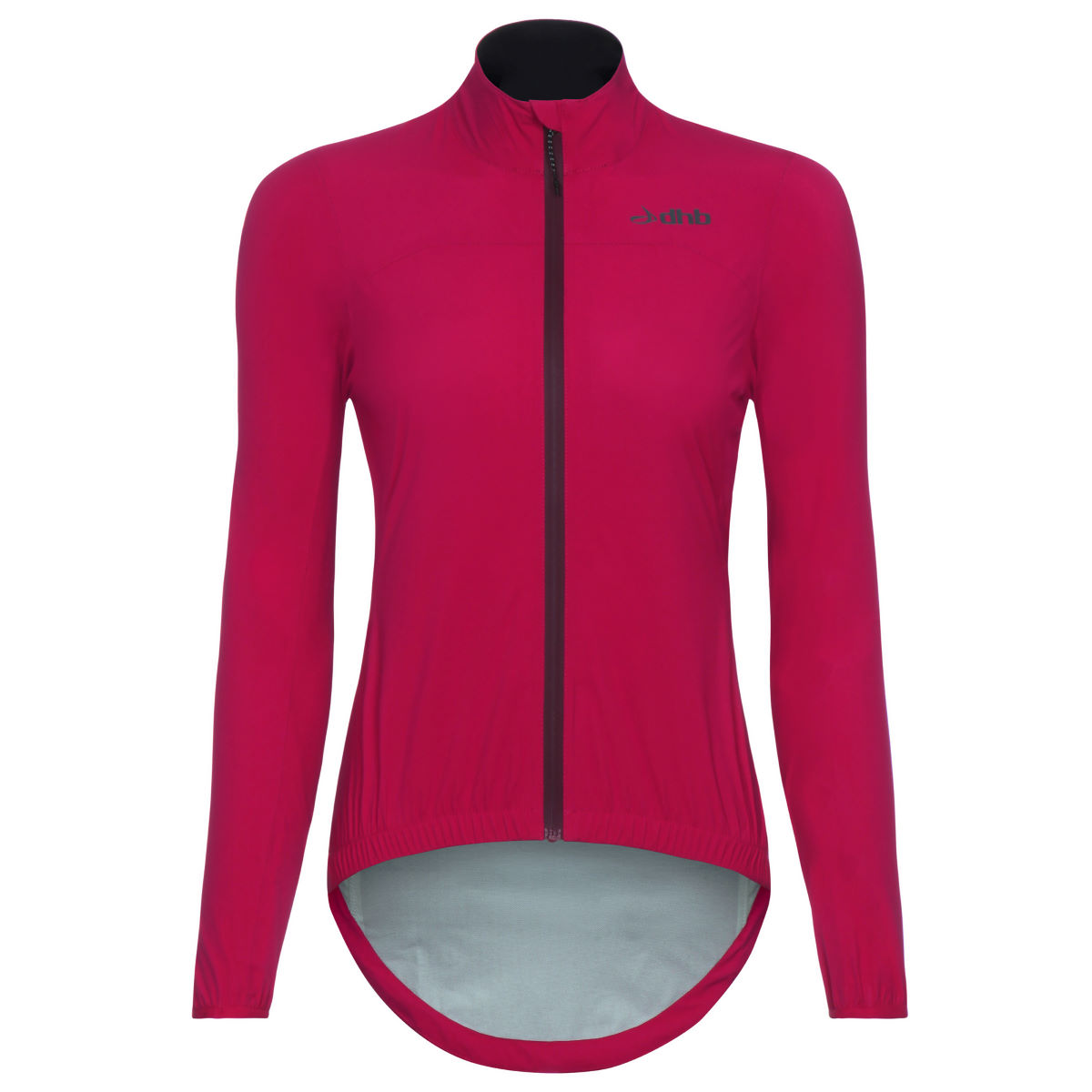 dhb dhb Aeron Womens Tempo 2 Waterproof Jacket   Jackets