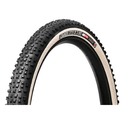 Onza Canis Skinwall Edition Folding MTB Plus Tyre