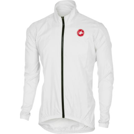Castelli Squadra ER Windproof Cycling Jacket