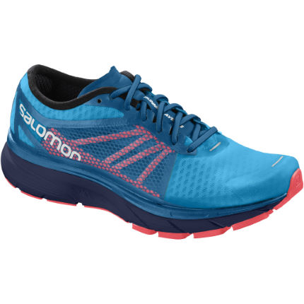 Salomon Sonic RA  Shoes