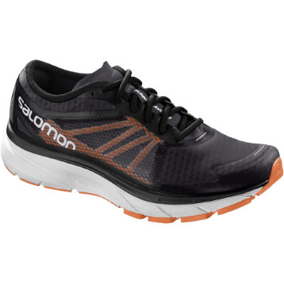 Zapatillas Salomon Sonic RA
