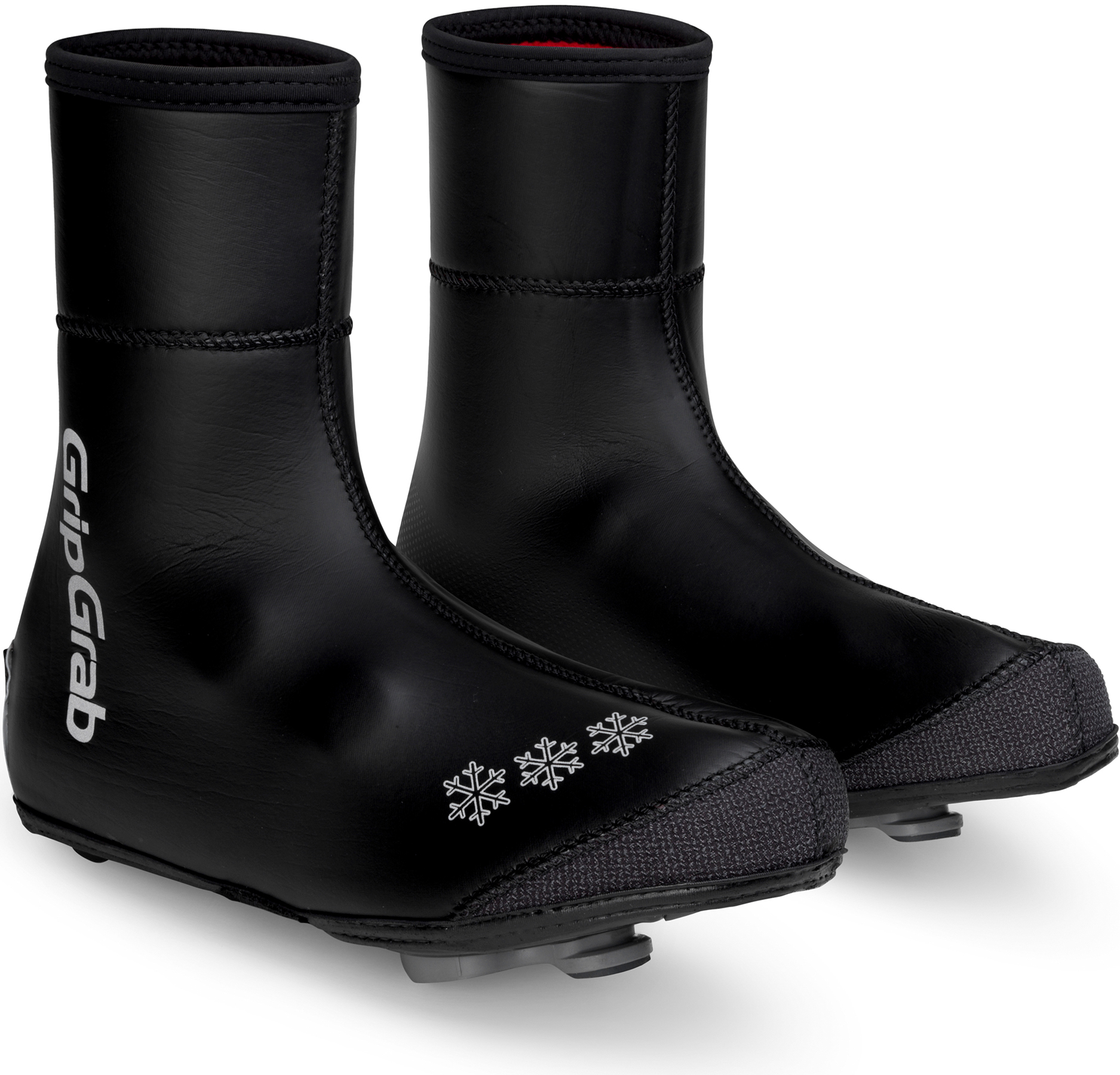 GripGrab Arctic Overshoes | shoecovers_clothes