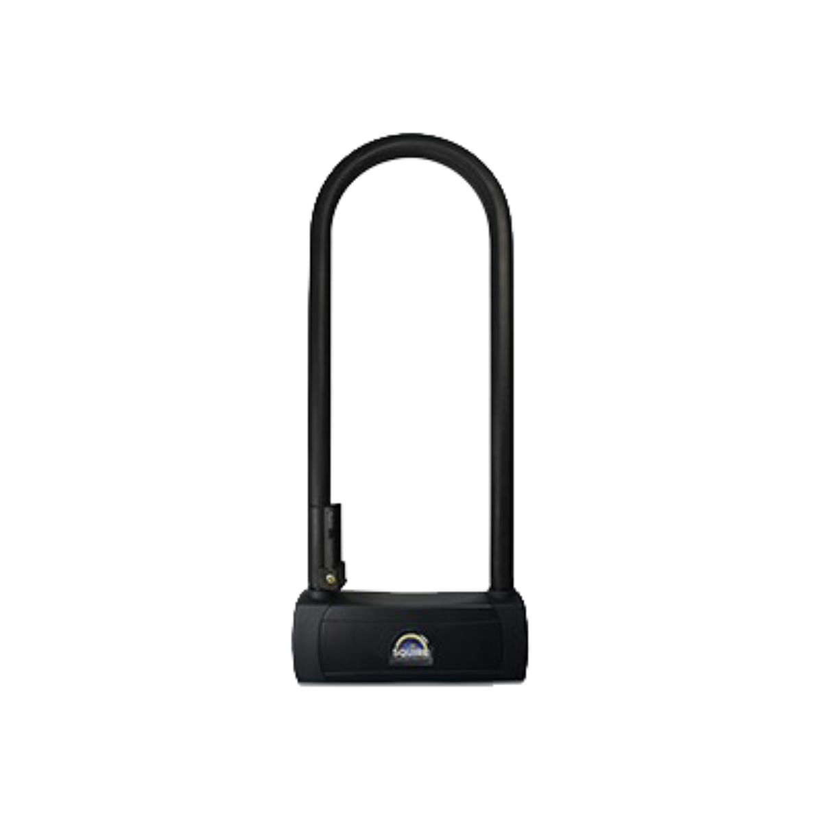 Squire hammerhead 290 d lock internal black ala906