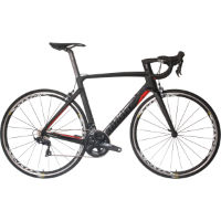 Wilier Cento1 0 Air Road Bike (Ultegra - 2018)