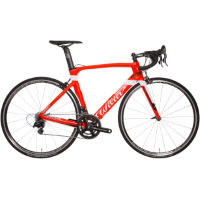 Wilier Cento1 Air Road Bike (Potenza - 2019)