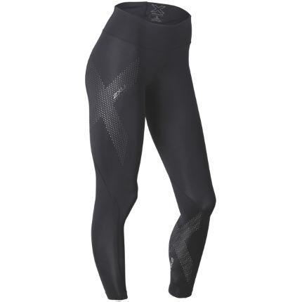 2268697098511b 2XU Women's Mid-Rise Compression Tights. 100385802. 5. (1) Read all  reviews. Zoom. View in 360° 360° Play video