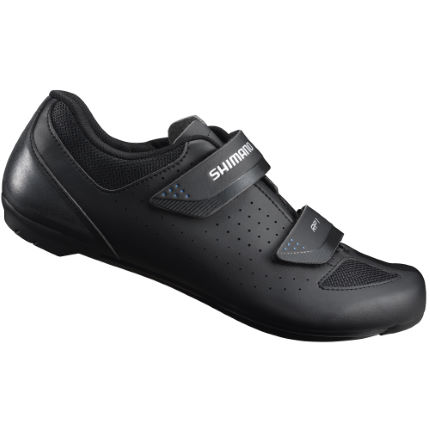 8c50563ceed Wiggle | Shimano RP1 Road Shoes | Cycling Shoes