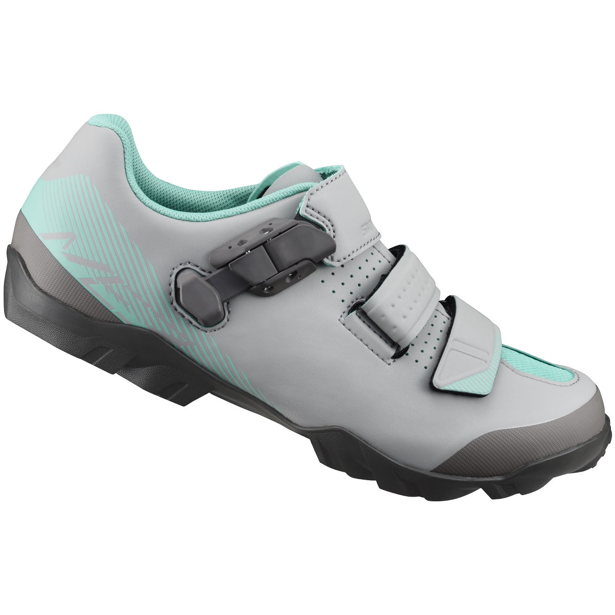 Shimano ME3W Women's MTB Shoes   Cycling Shoes