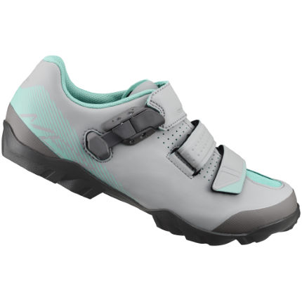 Shimano ME3W Women's MTB Shoes