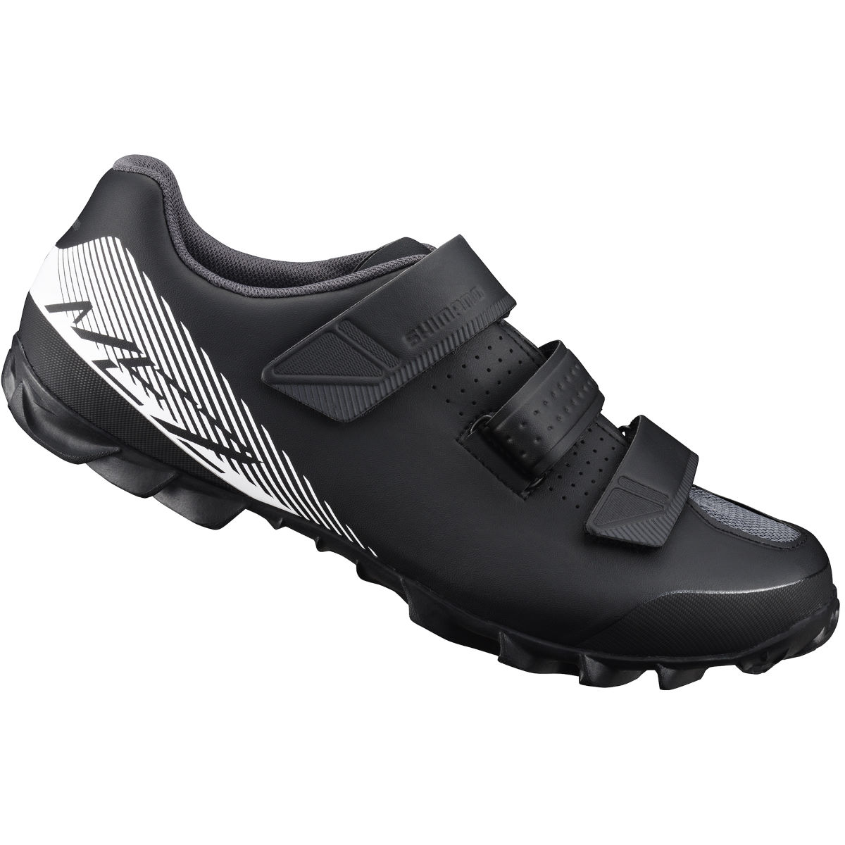 Shimano ME2 SPD Mountain Bike Shoes   Cycling Shoes