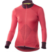 People who viewed De Marchi Women s Monza Roubaix Light Jersey also viewed 463ed6791
