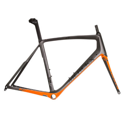 Eddy Merckx Mourenx 69 Road Frame (Disc - 2017)