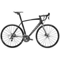 Eddy Merckx - Mourenx 69 Disc Road Bike (Ultegra - 2017)