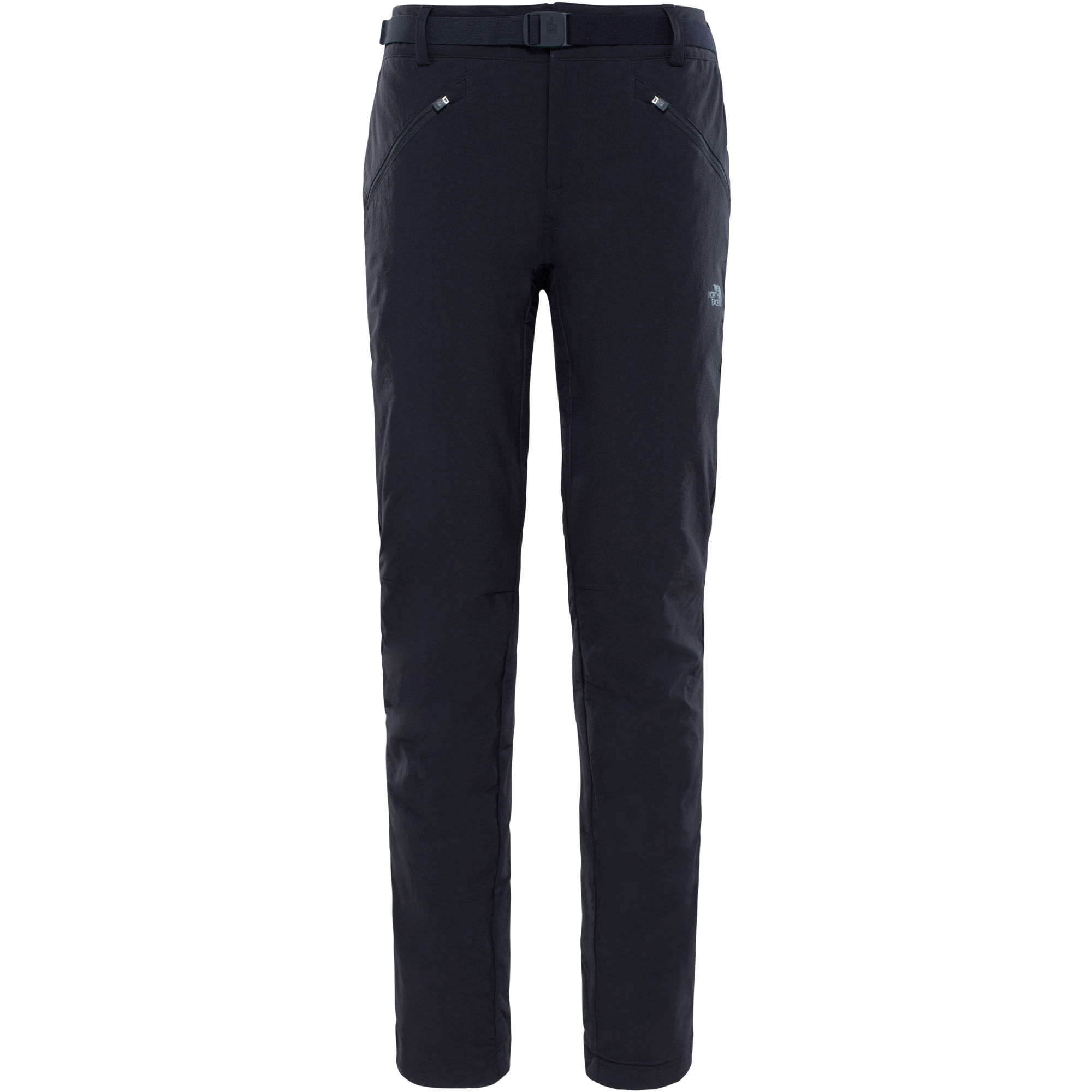 pantalons de loisirs the north face women 39 s exploration insulated trousers wiggle france. Black Bedroom Furniture Sets. Home Design Ideas