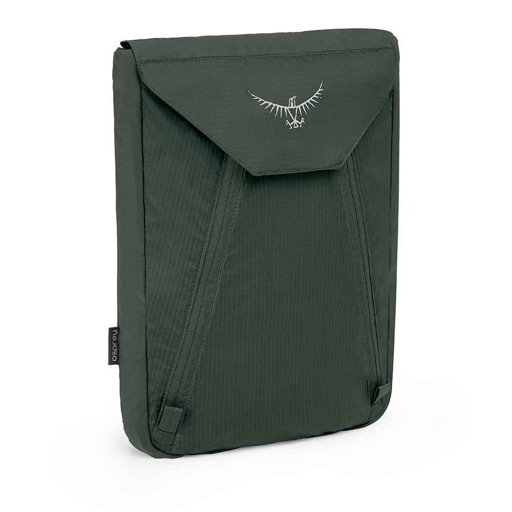 Osprey Ultralight Garment Folder Taske | item_misc