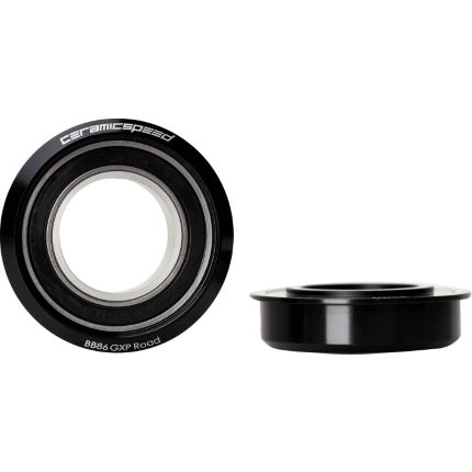 CeramicSpeed Coated Ceramic Bottom Bracket